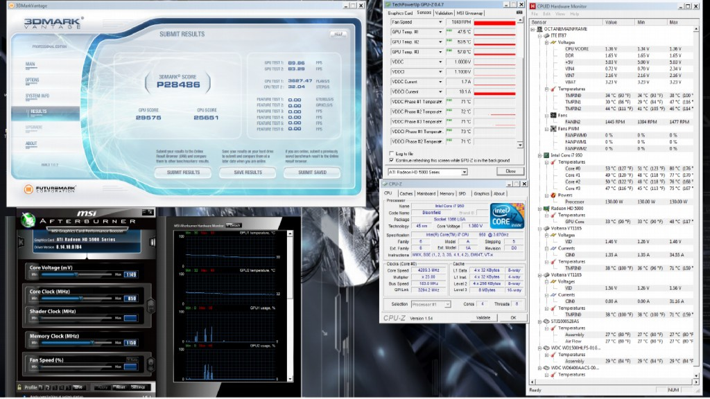 http://ic.tweakimg.net/ext/i/productsurvey/29306/15565.jpg