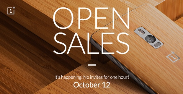 OnePlus Open Sale