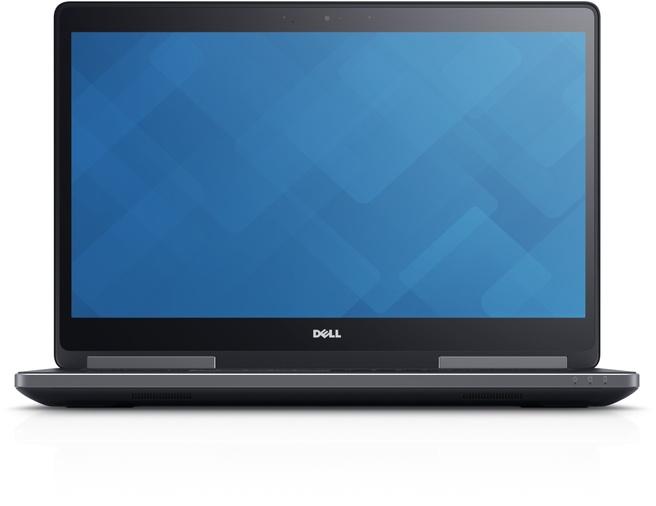 Dell M7720