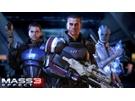 Mass Effect 3-screenshot 1