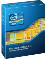 Intel E5-2603 v3