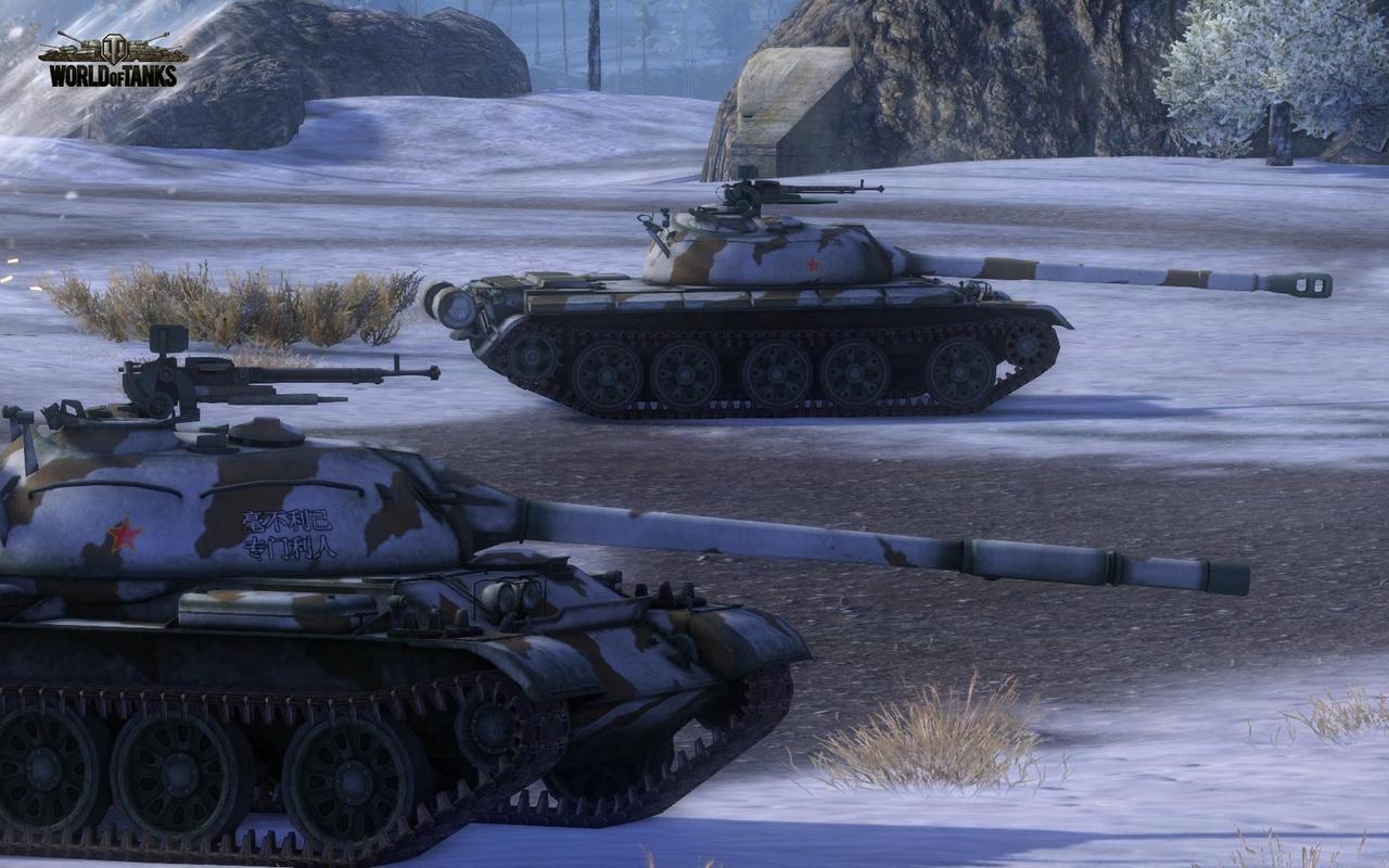 wereld van tanks Premium Panzer matchmaking eenvoudige pickup dating sites