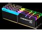Goedkoopste G.Skill Trident Z RGB F4-3200C16Q-32GTZRX