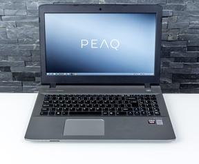 Peaq PNB P1015-I5NL