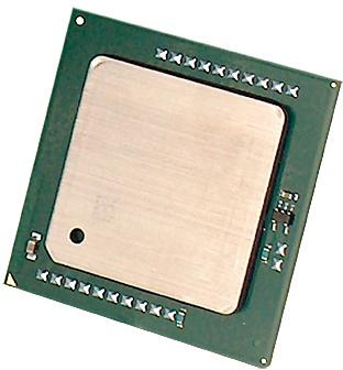 HP Xeon E5-2697 v2 12C 2.7GHz