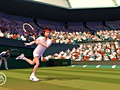 Grand Slam Tennis preview