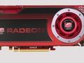AMD HD4870 2