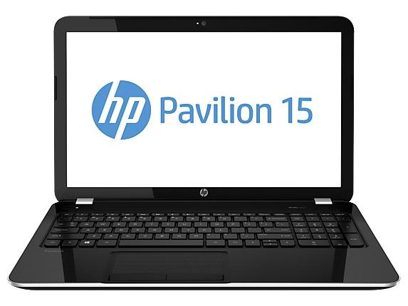 HP 15-n203ed