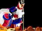 Zwarte Piet-app
