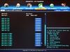BIOS Peripherals SATA2