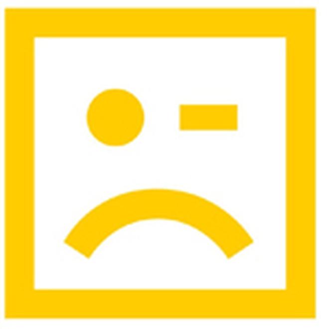 Telenet boze klanten logo