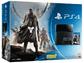 Goedkoopste Sony PlayStation 4 500GB + Destiny Zwart