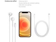 Apple blijft in Frankrijk oortjes leveren bij iPhones