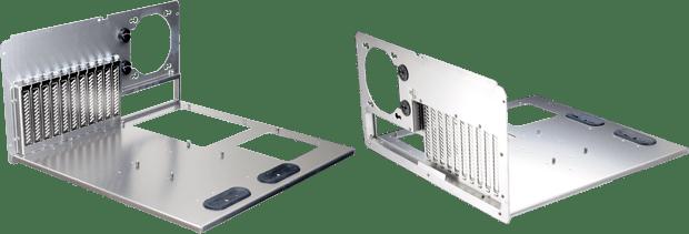 Lian Li D8000-3 - moederbord tray - voor PC-D8000