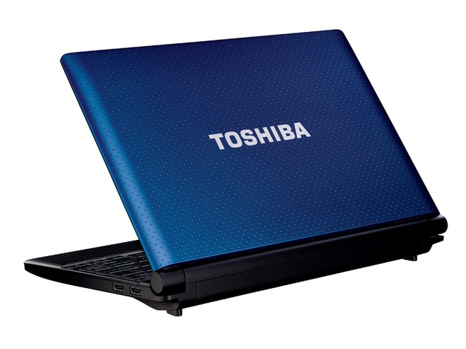 Toshiba NB500-135