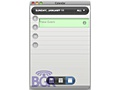Palm WebOS 4