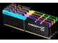 Goedkoopste G.Skill Trident Z RGB F4-3200C14Q-64GTZR