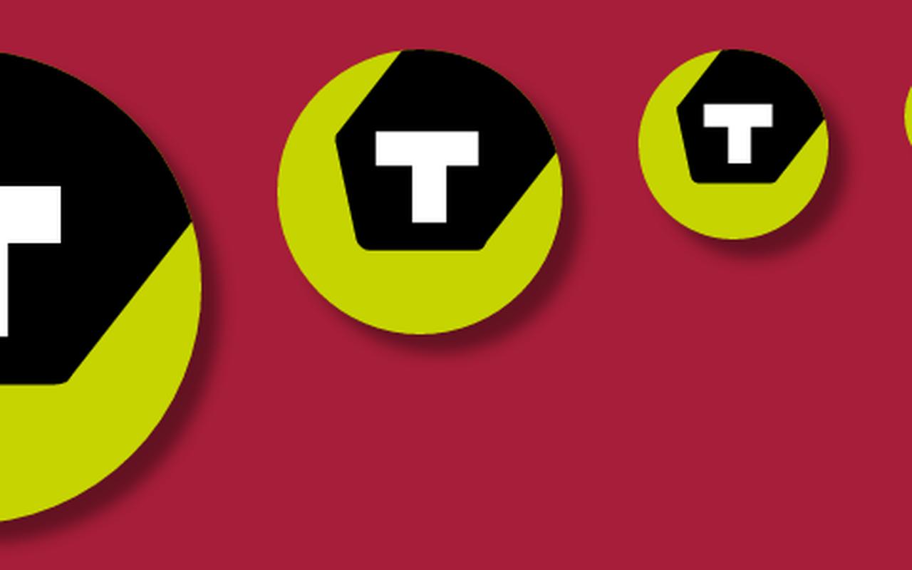 tweakers logo