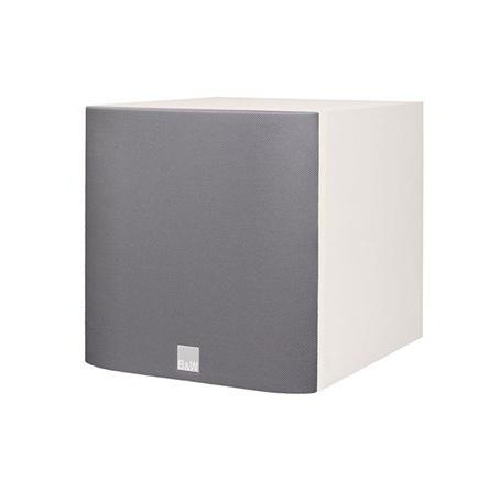 bowers wilkins asw608 wit kenmerken tweakers. Black Bedroom Furniture Sets. Home Design Ideas