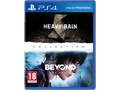Goedkoopste The Heavy Rain and Beyond: Two Souls Collection, PlayStation 4