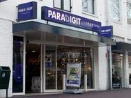 Paradigit Amersfoort