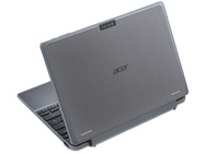 Acer S1002