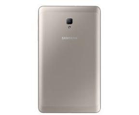 """Samsung Galaxy Tab A 2017 (8.0"""", Wi-Fi) Goud"""