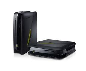 Dell Alienware X51 (Core i3)