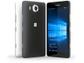 Goedkoopste Microsoft Lumia 950 Wit