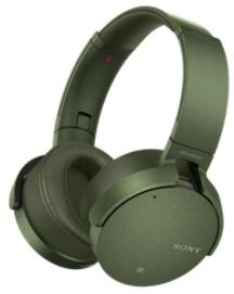 Sony MDR-XB950N1G