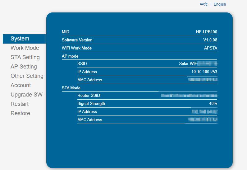 https://tweakers.net/i/ax93Zfm6khH7f-0kKQ4rrzGRnFM=/full-fit-in/4000x4000/filters:no_upscale():fill(white):strip_exif()/f/image/SjYFN3VPv84roaYwQ5oBWSqk.png?f=user_large