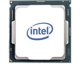 Intel Core i3-10100 Boxed