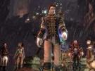 Xbox E3 2010 - Fable III