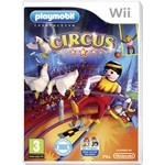 Playmobil, Circus