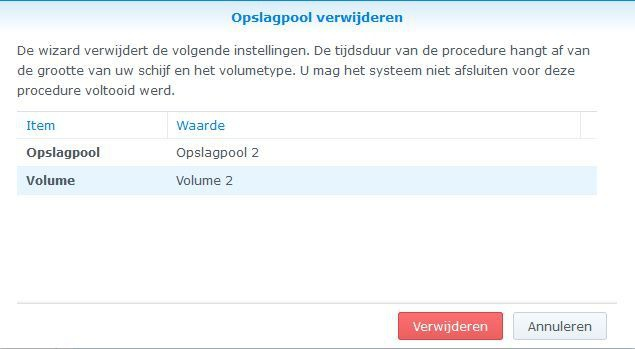 https://tweakers.net/i/b1VWFKXLYeY7GdyBtbQZQHN8q4E=/full-fit-in/4920x3264/filters:max_bytes(3145728):no_upscale():strip_icc():fill(white):strip_exif()/f/image/kcnpfxy6CAbhiJvQlmyNCt8Z.jpg?f=user_large