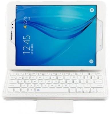 qMust Samsung Galaxy Tab A 10.1 (2016) Bluetooth Keyboard