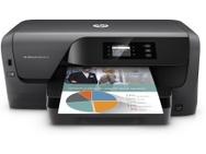 Goedkoopste HP OfficeJet Pro 8210