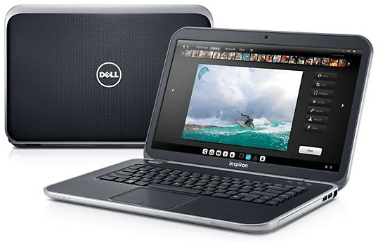 Dell Inspiron 15R Special Edition 7520 (cn15s02)