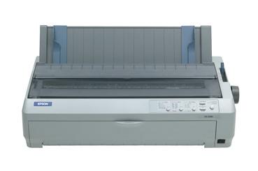 Epson FX-2190N