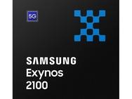 Exynos 2100-soc