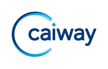 Caiway 2016