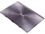 Asus Transformer Pad Infinity WiFi + Dock 64GB Grijs
