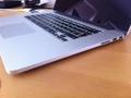 http://ic.tweakimg.net/ext/i/productsurvey/63363/22010.thumb.jpg