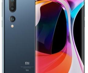 Xiaomi Mi 10/Mi 10 Pro