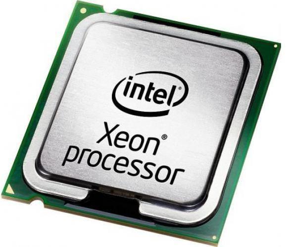 Intel Xeon E5-2470 v2 Tray