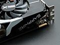 Sapphire Dual-X OC HD 7790