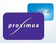 Belgacom Proximus