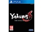 Goedkoopste Yakuza 6 The Song of Life - Day One Edition, PlayStation 4