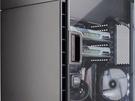Corsair Carbide 600Q en 600C