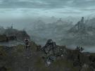 Preview Diablo IV